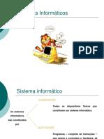 3.Sistemas Informáticos