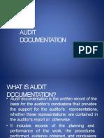 auditdocumentationpresentation-091208030320-phpapp01-converted