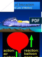 Third-law-of-Motion