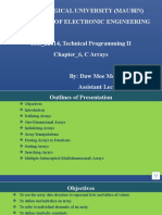 TP_Part_I_Lecture.pptx
