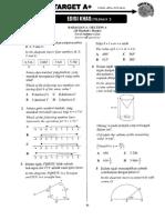 pt3 set no 3.pdf