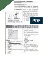 IMG_20201017_0004.pdf
