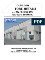 Catalogo-Ferro-web.pdf