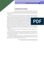 texto complementar_pessoa_ortonimo.pdf