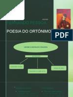 PESSOA ORTÓNIMO_SÍNTESE.pptx