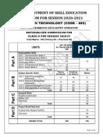 402-revisedINFO_TECH.pdf