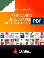 GFE_Catalogue_PT