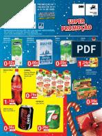 Folheto Cash Ultramar Dezembro 2020