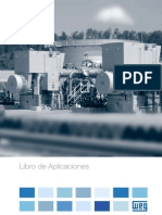 WEG-libro-de-aplicaciones-351-catalogo-espanol
