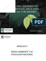 MODULO II_(PPT).pdf
