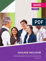 Ghid Educatie incluziva liceu.pdf