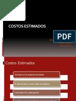 106300739-Costos-estimados-dispotiva
