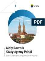 maly_rocznik_statystyczny_polski_2020.pdf