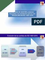 SGA_ISO14001-2015