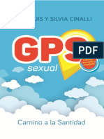ebook gps-sexual-edicion-renovada.pdf
