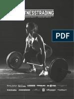 2020_Fitnesstrading_Retail_web