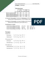 Anhang. Toleranzen und Passungen.pdf