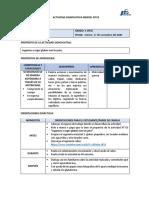 KINDER 4 AÑOS - AS03 - PSICOMOTRICIDAD.pdf