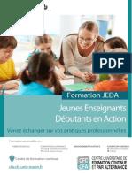 Plaquette_JEDA_2020.pdf