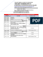 6. JADWAL BTCLS PPNI AKB_POLTEKES_BLORA GEL 2.pdf