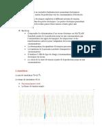 tp-reseau-2-2 (1)
