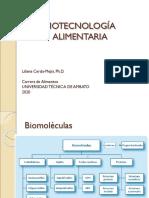 01-Introduccion biotecnologia
