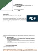 FORMATO PRIMER AVANCE.docx