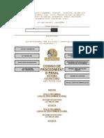 CODIGO DE PROCEDIMIENTO PENAL2