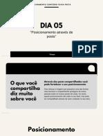 dia-05-conteudo-faixa-preta.pdf