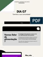 dia-07-conteudo-faixa-preta.pdf