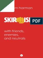 skirmishes graham harman.pdf