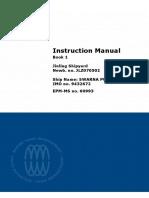 Instruction Manual book 1.pdf