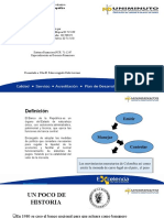 Banco de la República.pptx