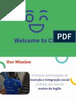 CPM_SãoMiguel2020