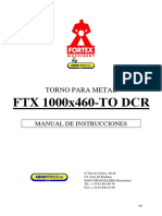 TORNO FTX 1000x460-TO DCR