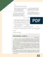 Teste_Unidade 4_Sentidos10
