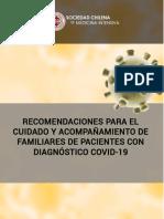Recomendaciones_cuidado_acompanamiento_familiares_pacientes_diagnostico_COVID-19