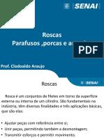 00-aulacloroscasparafusosporcasarruelas-160907020304