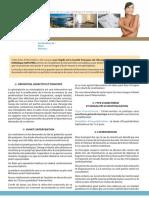 genioplastie.pdf