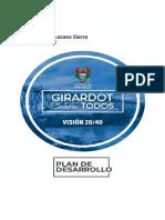 5168_acuerdo-003-de-2020-plan-de-desarrollo.pdf