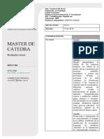 ANTROPOTECNICA 2020 PROGRAMA ISFD802_2020_ANTROPOTECNICA_Estudios_de_la_Antropologia_de_la_Tecnica__y_la_Tecnologia__Master_de_catedra_virtualidad_2020