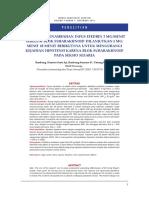 download-file-769363.pdf