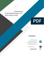 Guide de configuration d'unserveur Apache et FTP Sécurisé sous ubuntu 18.04.pdf