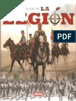 atlas de la legion.pdf