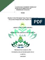 TESIS NEW.pdf