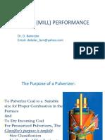 4. Mill_Performance