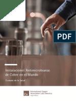 instalaciones-cobre-antimicrobiano_2015