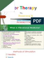 Basavaraj-Colour Therapy.pdf