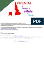Aprenda_a_configurar_o_eMule