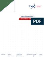 fr.guide.options.pdf monréal